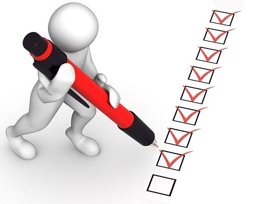 Requisitos para residencia dominicana