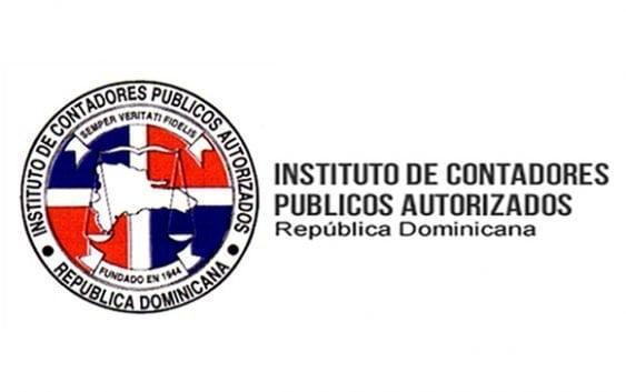 Qué es el Instituto de Contadores Públicos Autorizados