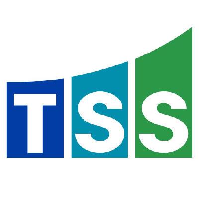 Qué es la TSS