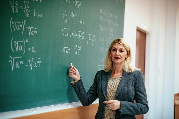 Qué es la habilitación docente