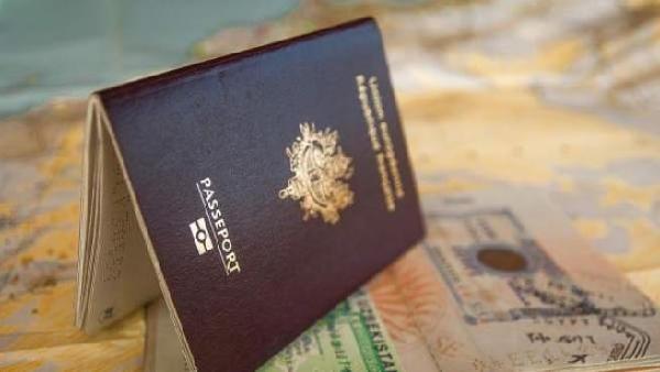Qué países necesitan visa para Turquía