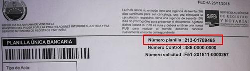Requisitos para Registrar Título Universitario en el SAREN 3