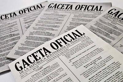 Requisitos para Registrar Título Universitario en el SAREN 4