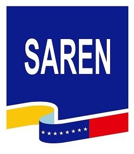 Requisitos para Registrar Título Universitario en el SAREN