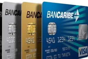 Requisitos para abrir cuenta en Bancaribe2