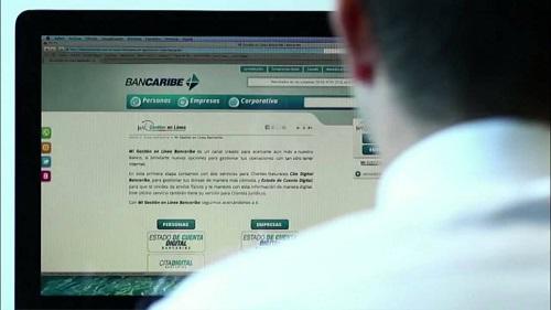 Requisitos para abrir cuenta en Bancaribe3