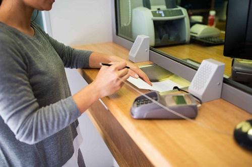Requisitos para abrir cuenta en Bancaribe5