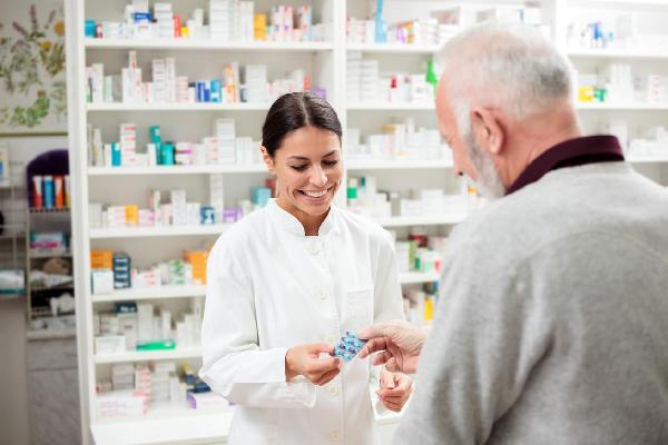 Requisitos para abrir una farmacia en República Dominicana.