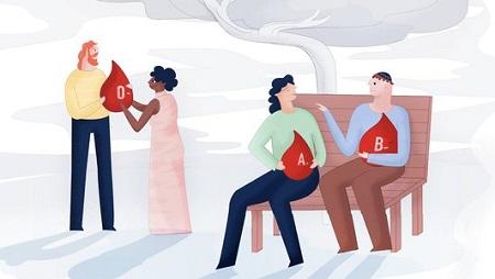 Requisitos para donar Sangre2
