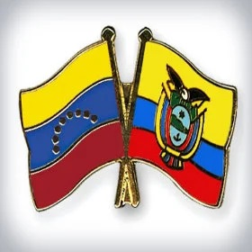 Requisitos para entrar a Ecuador 5