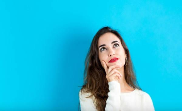 Requisitos para obtener la Tarjeta Bienestar mujer pensando