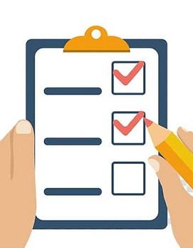 Requisitos para registrar una empresa1