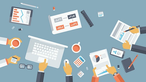 Requisitos para registrar una empresa2