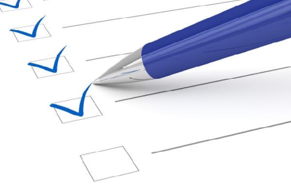 Requisitos para ser Contador Público Autorizado en la República Dominicana