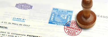 Requisitos para ser Traductor Legal en República Dominicana 2