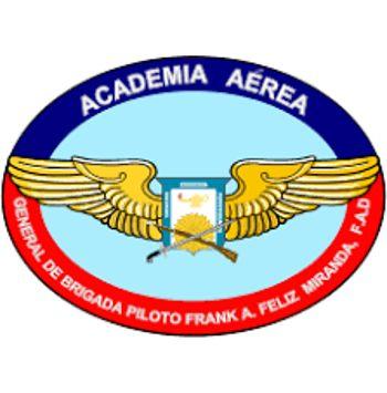 Requisitos para ser asimilado de la Fuerza Aérea Dominicana 1