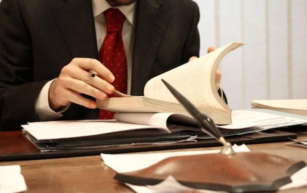 ⊛ Requisitos para ser notario público en República Dominicana ...