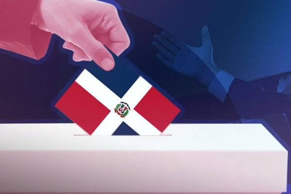 Requisitos para ser regidor en República Dominicana voto