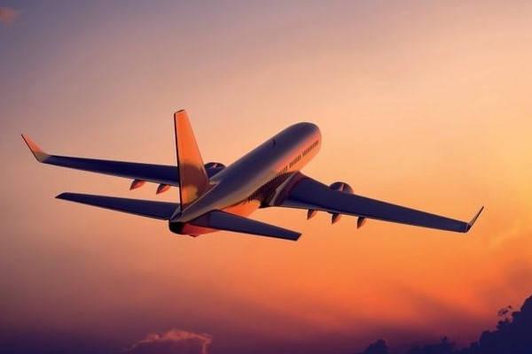 Requisitos para solicitar Beca en la MESCYT avión
