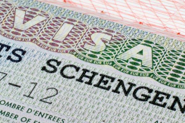 Requisitos para viajar a Portugal desde República Dominicana visa