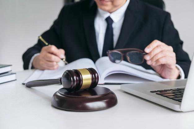 Requisitos para ser juez en Venezuela