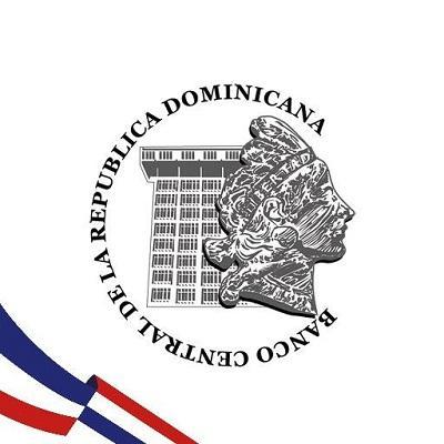 banco central dominicano