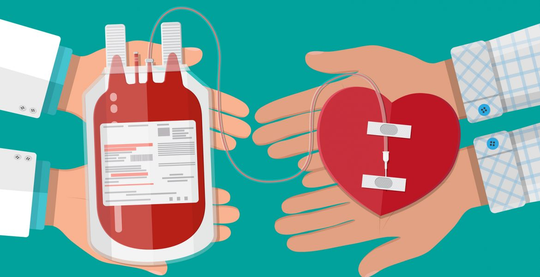 Día Mundial del Donante de Sangre se celebrará con una Jornada de ...