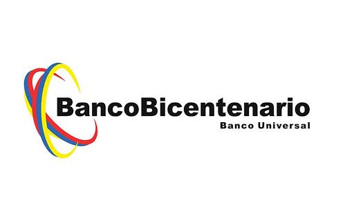Banco Bicentenario estrena sistema Biopago para facilitar ...