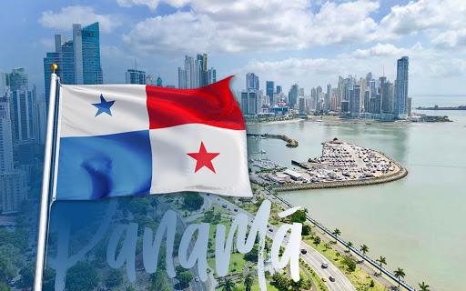 Noviembre: Mes de la Patria en Panamá - Convenio Andrés Bello