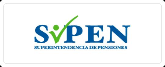 Dirección General de Jubilaciones y Pensiones | DGJP - dgjp