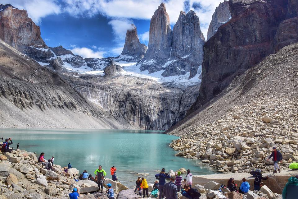 Requisitos para trabajar en Chile