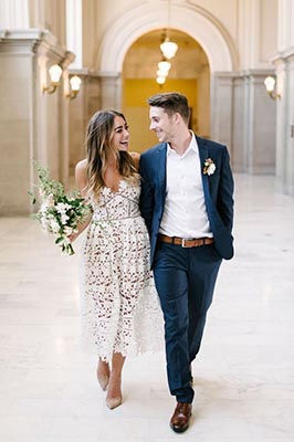 requisitos casarse por el civil