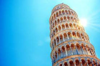 requisitos para viajar a Italia desde República Dominicana 3