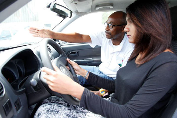 requisitos sacar licencia de conducir republica dominicana