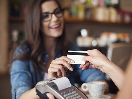 requisitos tarjeta de credito