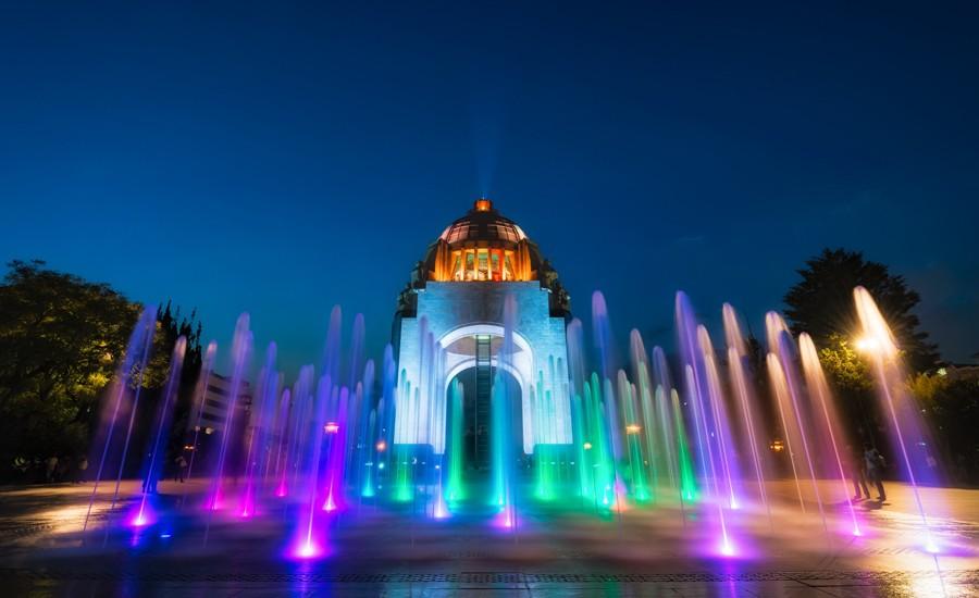 Requisitos para viajar a México desde República Dominicana