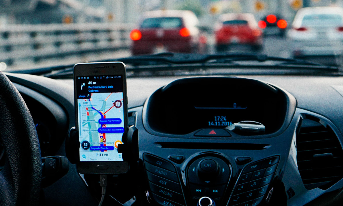 Requisitos para Uber República Dominicana