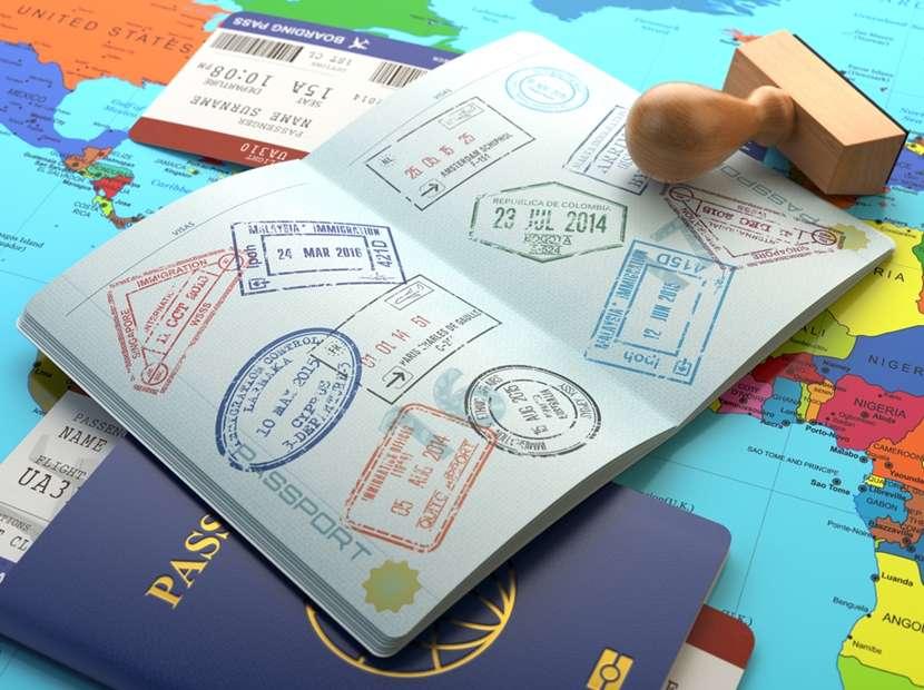 Requisitos para solicitar Visa Americana