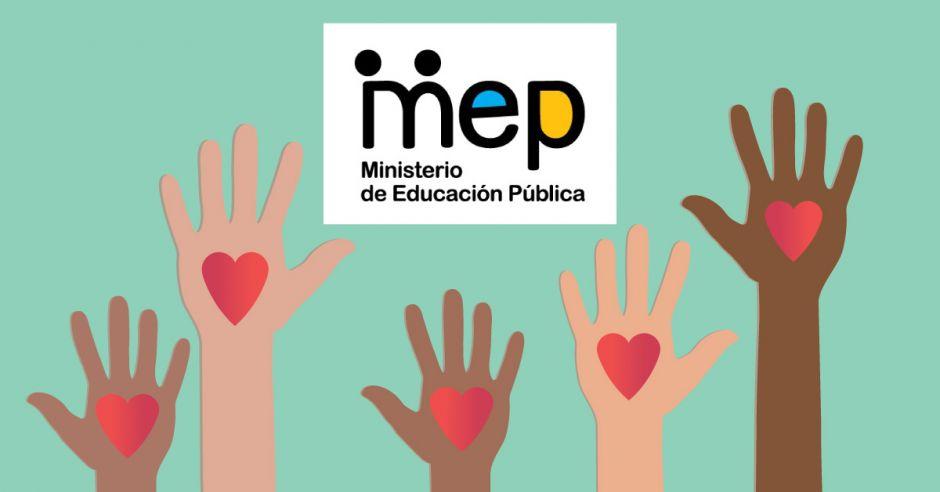 Sala Constitucional ordena al MEP crear protocolo contra ...