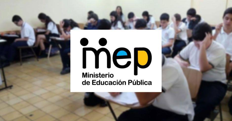MEP elimina 40 comités y comisiones que recargaban labores a docentes