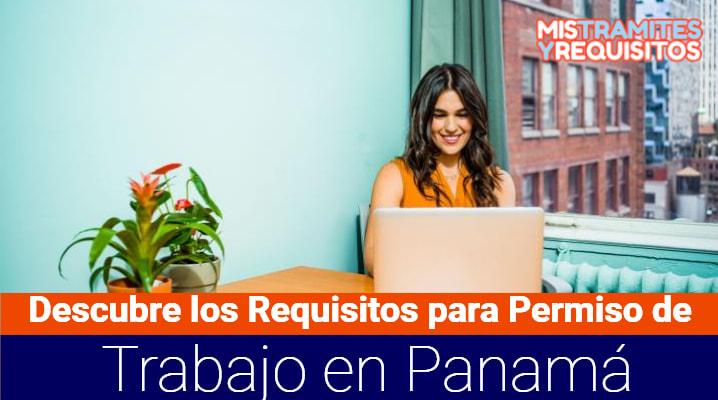 Requisitos para crear una empresa en Panamá