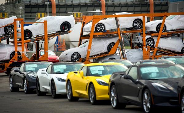 ¿Cómo importar vehículos a República Dominicana?