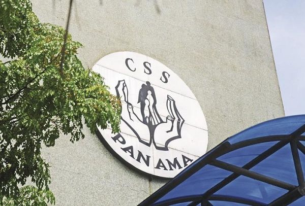 ¿Cómo saber cuántas cuotas tengo en el Seguro Social Panamá?