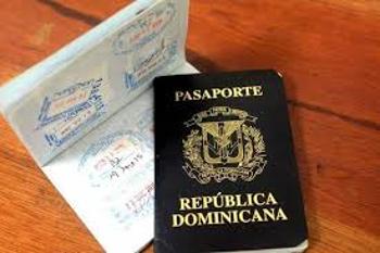 Cómo saber el estado de mi caso en el Centro Nacional de Visas 2