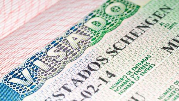 Cómo solicitar visa para Holanda