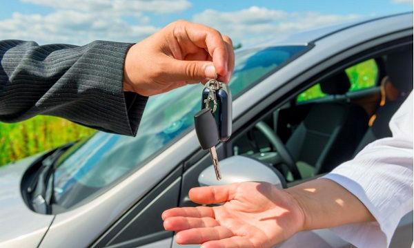 Conoce los Requisitos para importar vehículos a República Dominicana