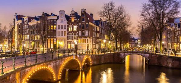 ¿Cuál es la mejor época para viajar a Holanda?