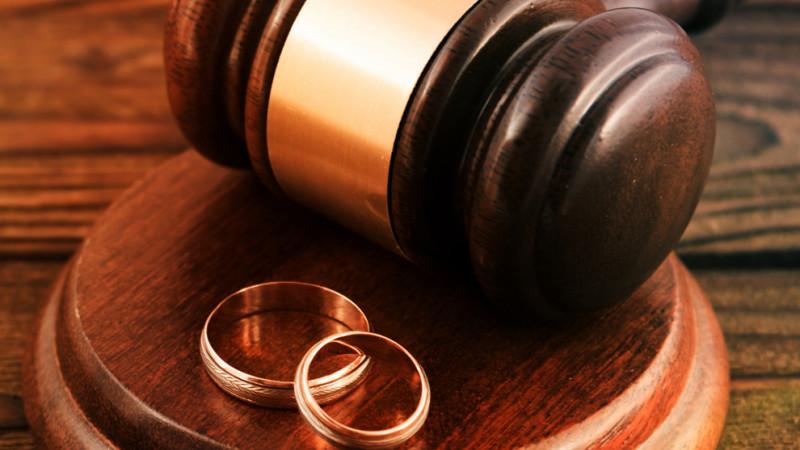En Costa Rica las parejas podrán divorciarse tras seis meses de ...