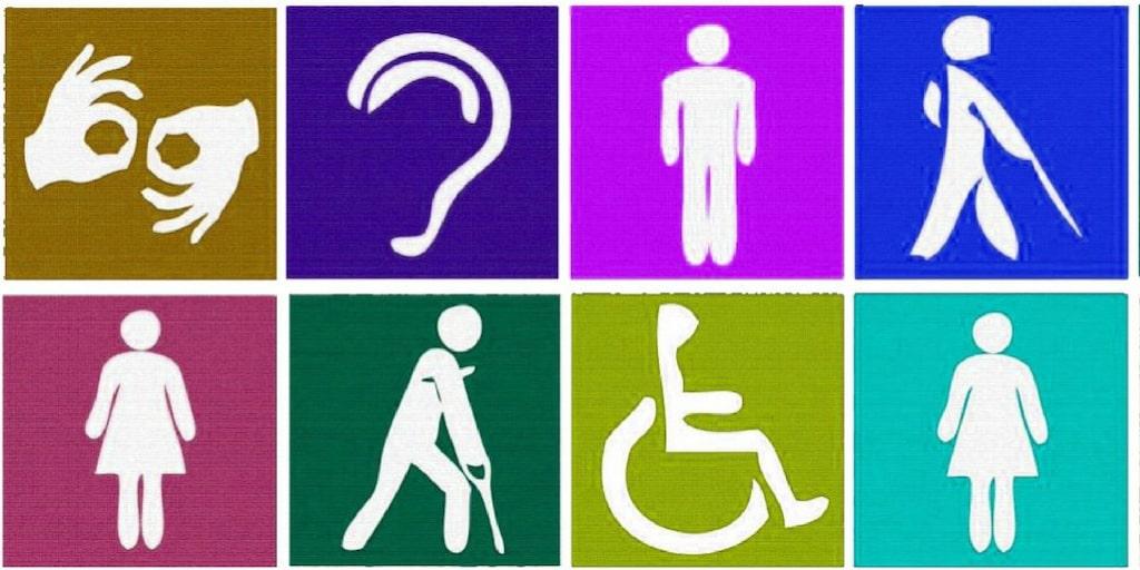Discapacidad en Venezuela: Fundaciones | Por Una Venezuela Posible