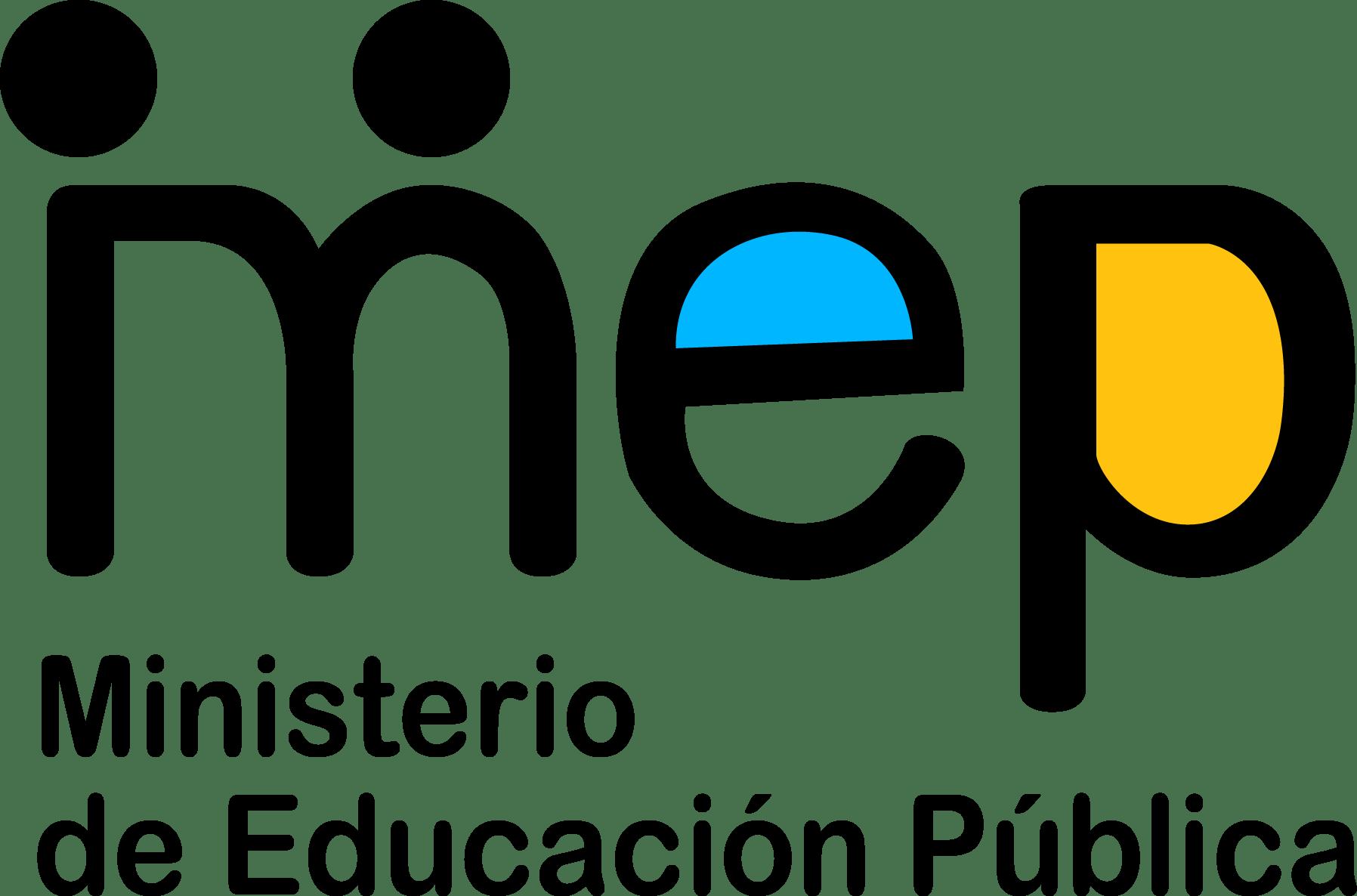 Ministerio de Educación Pública (Costa Rica) - Wikipedia, la ...